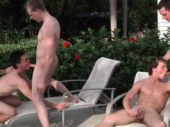 cum-covered-jock-outdoors-gets-anally-fucked