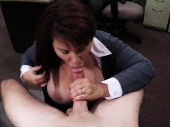 housewife-pawns-her-pussy-and-screwed-at-the-pawnshop