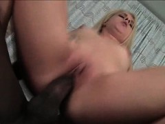 moaning-blonde-gets-crazy-for-this-black-shaft