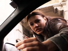 horny-kitana-gets-a-nasty-anal-sex-in-the-backseat-of-the-ca