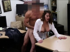 banging-a-big-tittied-milf-at-pawnshop