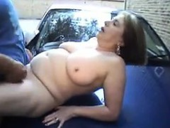 fat-woman-being-fucked-on-a-car-outside