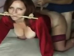 mature-whore-in-stockings-fucked-doggystyle