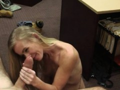 petite-blonde-pawns-her-pussy-and-fucked-by-pawnkeeper