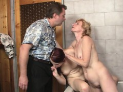 boyfriend-finds-her-fucking-with-his-parents
