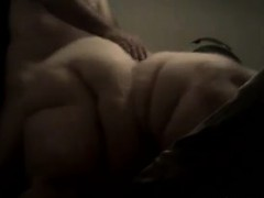 massive-woman-being-fucked-by-her-bf