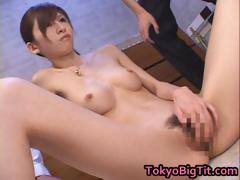 asian-milf-rina-tomoa-gets-sprayed-part4