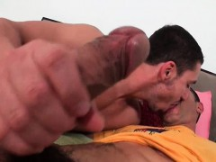 muscled-gay-stud-fucking-and-sucking-part4