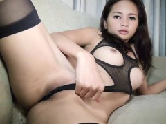 wet-pussy-college-gang-bang
