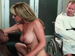 lascive-blonde-slut-freting-and-riding