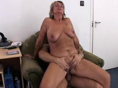 mature-blonde-executive-fucks-her-buff-applicant
