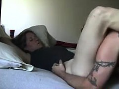 milf-and-her-husband-doing-it-in-bed