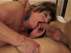chubby-granny-wants-some-stiff-cock