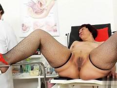 Italian Amateur Awesome Orgasm