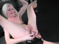 tight-amateur-hot-blonde-asshole-banged-to-off-her-fare