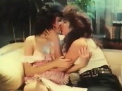 old-school-pussy-licking-lesbian-lovers
