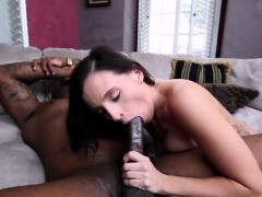 longest-black-cock-for-beddable-fat-butt-brunette