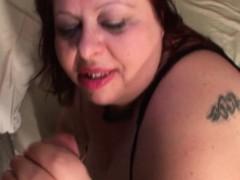 chubby-mature-sucking-dick-like-a-hooker