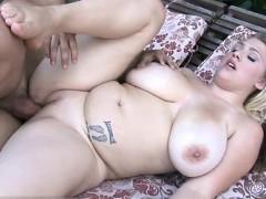 horny gf best fuck – أجمل سكس ونيك اجنبي