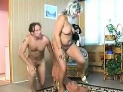 strange-and-horny-russian-couple-having-sex