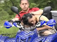 wild-asian-girl-fucked-outdoors-on-an-atv