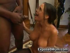 hot-milf-in-glasses-deepthroating-black-part3