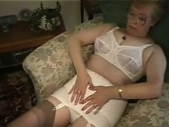 granny-in-glasses-shows-off-her-boobs