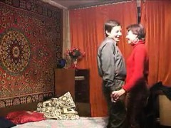 mature-russian-having-sex-with-a-younger-guy