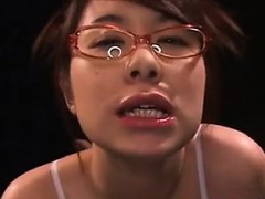 nerdy-asian-girl-loves-cum-in-her-mouth