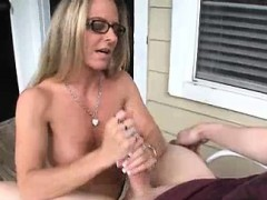 horny-step-mom-s-got-something-special-for-him