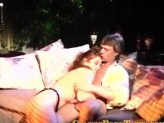 genuine-80s-porn-movie