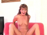 Sexy Old Granny With A Sexy Body