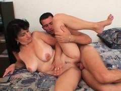 mom-s-big-tits-need-a-cum-glazing