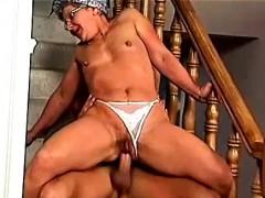 horny-granny-fucks-young-guy