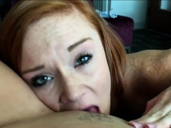 luscious-gfs-alex-tanner-and-jenna-ashley-super-hot-sextape