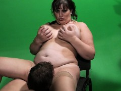 bbw-ruins-family-fucking-married-man