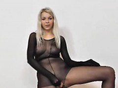 nathaly-nylon-suit-and-mask