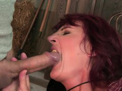 horny-amateur-first-handjob