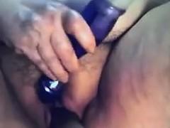fat-granny-masturbates-with-her-toys