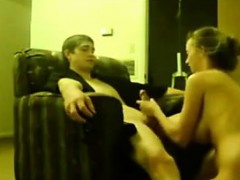 teen-having-sex-on-the-chair-with-her-bf