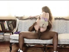 skinny-teen-babe-kendall-gets-pussy-banged-by-big-black-dick