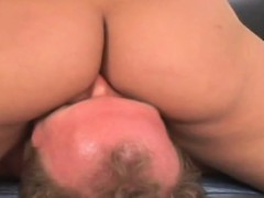 geile-pussy-filled-pussy