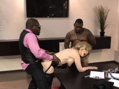 nina-hartley-fucks-black-guys-for-votes