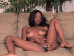 courtney-foxxx-goes-to-work-on-her-sweet-black-pussy