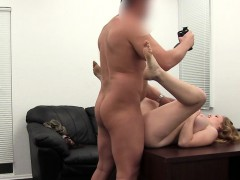 redhead-katie-auditions-for-backroom-casting-couch
