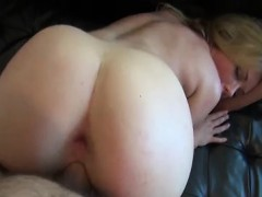 kayden-kross-fucked-from-behind-3