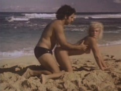 ginger-lynn-fucked-on-a-beach-by-ron-jeremy