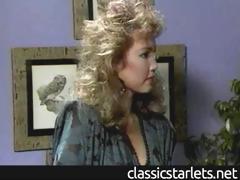 Sheena Horne And Kimberly Carson
