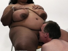 mega-busty-ebony-bbw-cheating