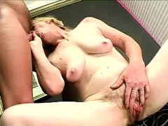 dusty-hairy-granny-pussy-gets-wet